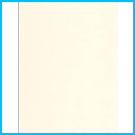 【送料無料-激安】 ★色:鳥の子紙_サイズ:A3判50枚★ プリンター対応和紙 限定】和紙かわ澄 【.co.jp 越前鳥の子紙 F0243 クリーム色_画像2