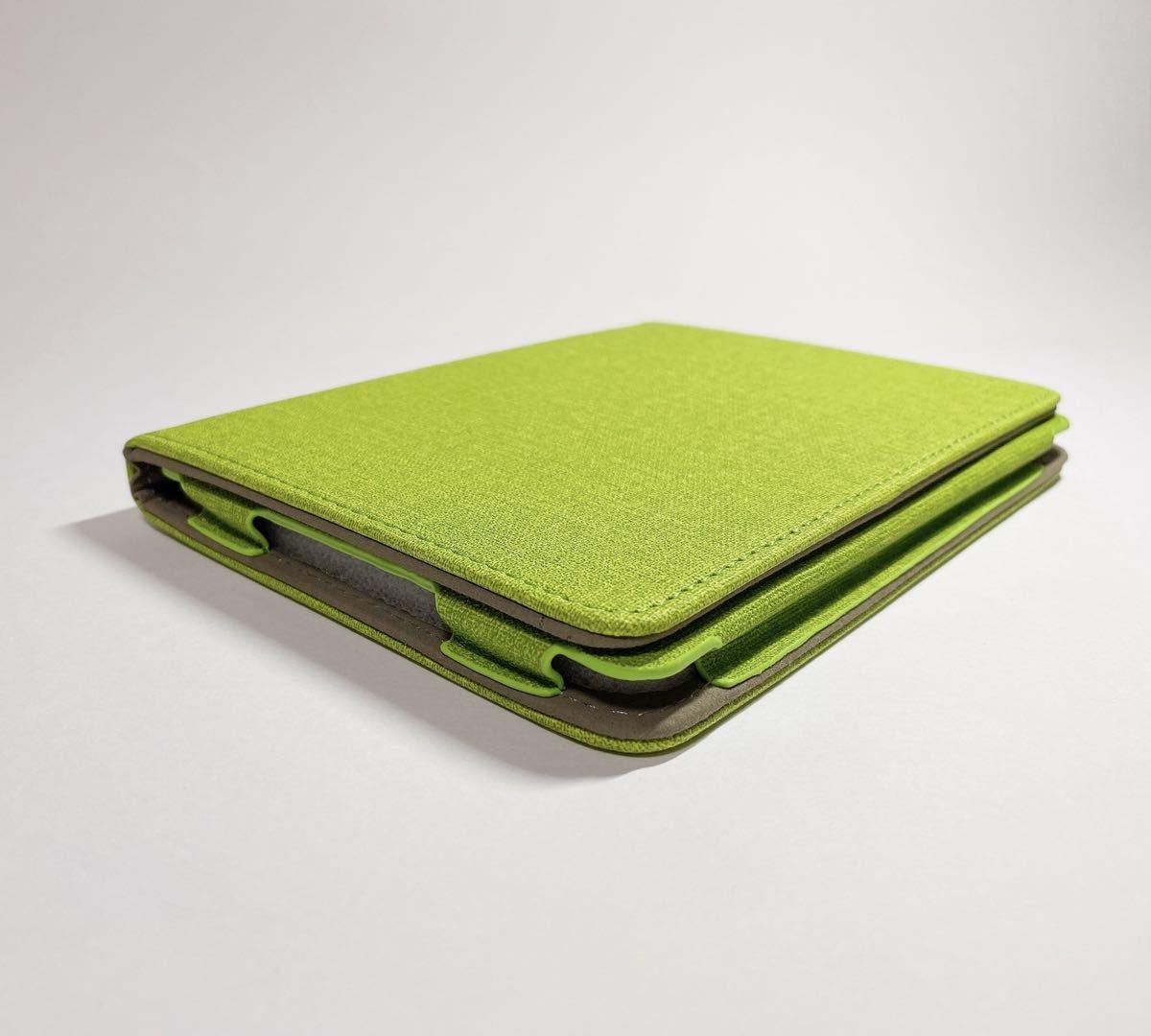 Kindle Paperwhite 全世代通用の保護カバー ケース