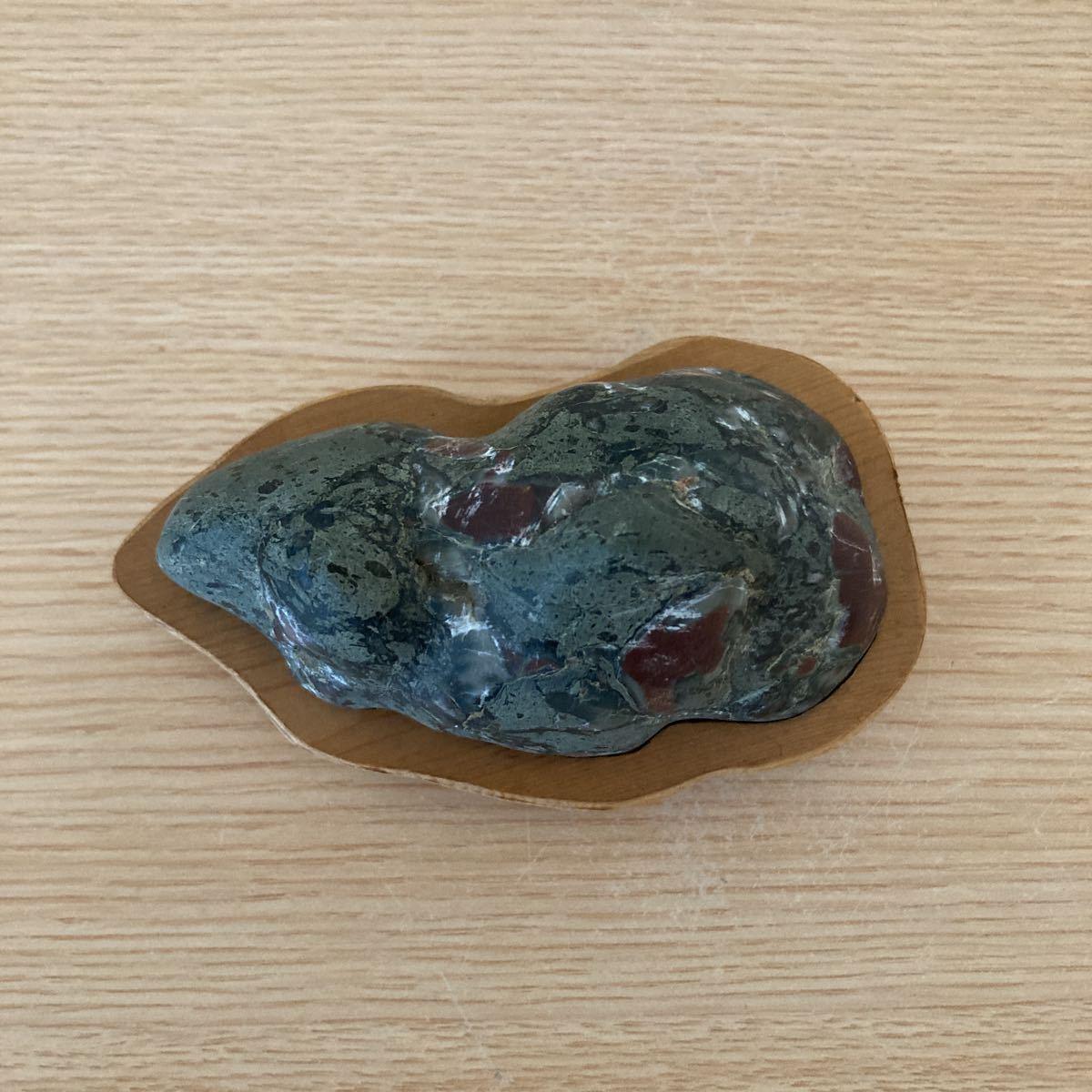 ■水石 ■鑑賞石 ■盆石 ■B-150_画像5
