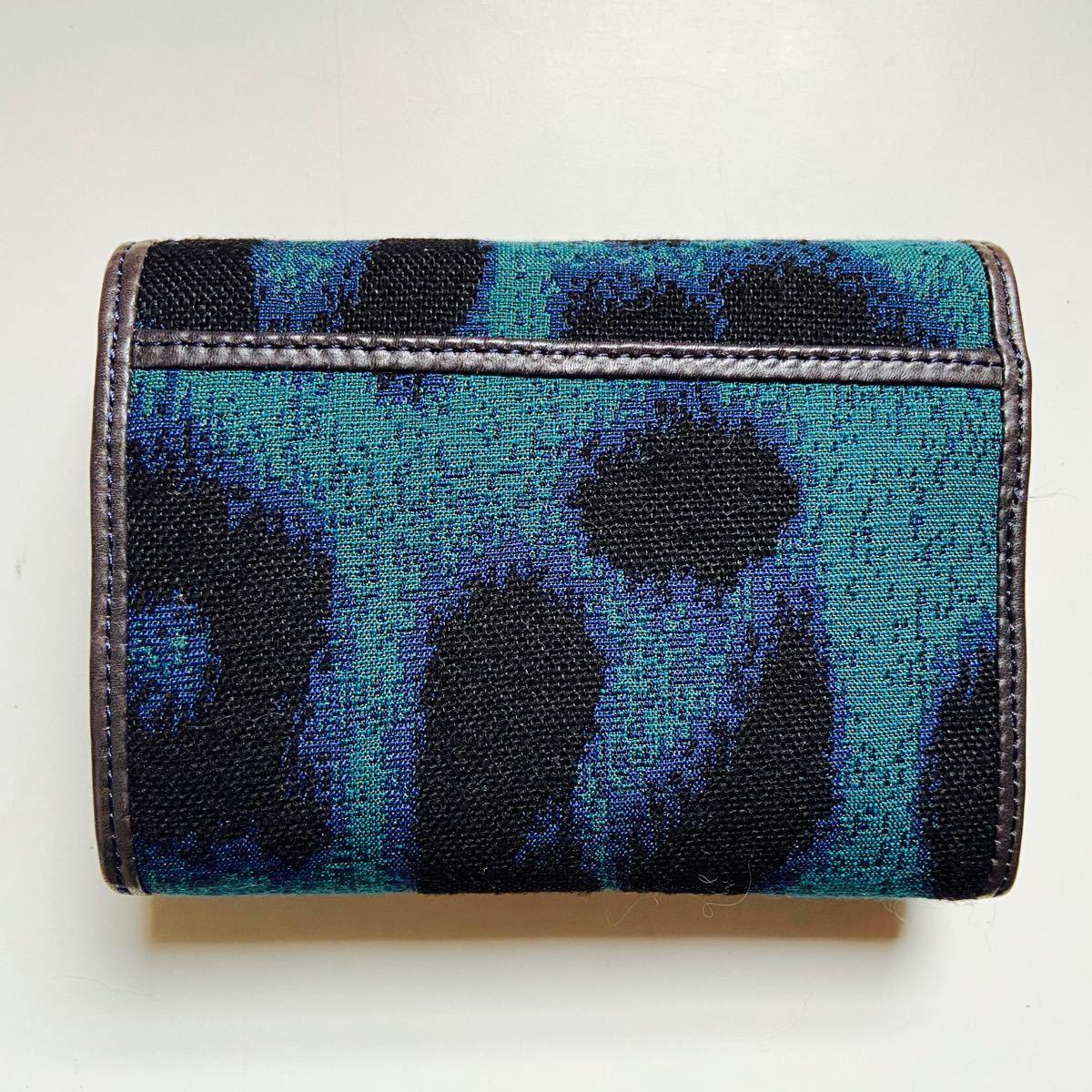ヴィヴィアンウエストウッド Vivienne Westwood 三つ折財布全て