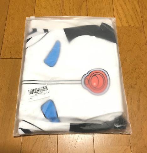 コスプレ セクシー コスチューム セクシーランジェリー パーティー仮装 EVA コスプレ衣装 レディース レオタード