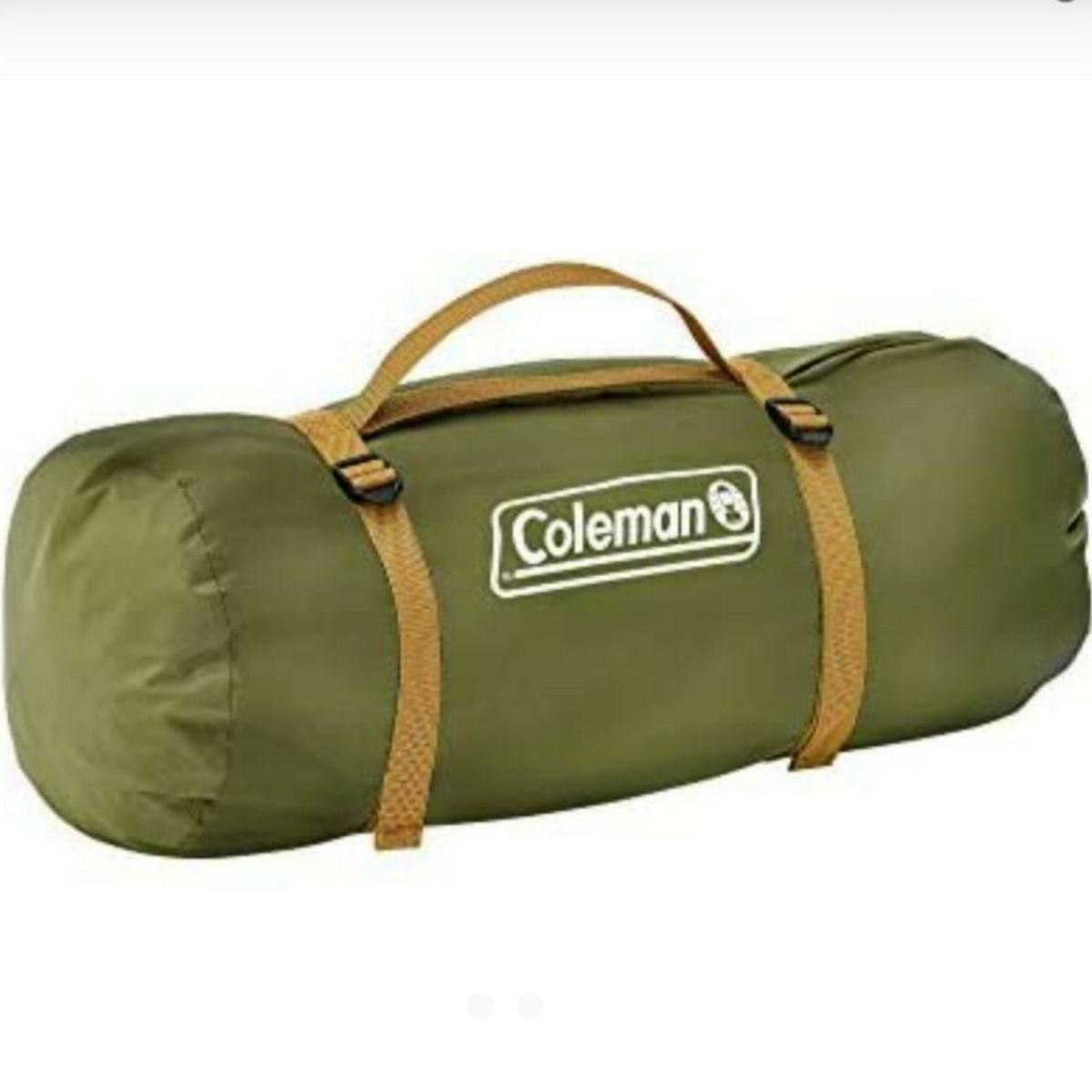 新品 未使用 コールマン(Coleman) テント ツーリングドーム LX