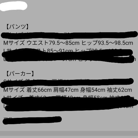 ナイキ NIKE  セットアップ グレー 春夏秋 カジュアル 上下セット パーカー 半ズボン 半パン スウェット ジャージ