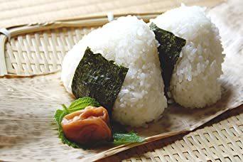 無洗米 2kg 【精米】 新潟県産新之助 無洗米 令和2年産 2kg_画像4