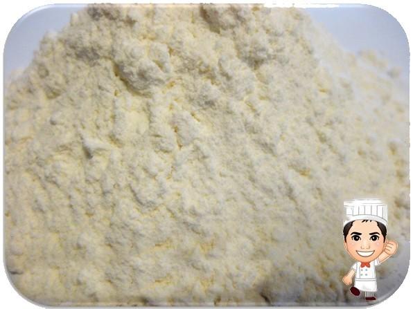 小麦ソムリエの底力 強力小麦粉 イーグル(強力粉 ニップン) 1kg_画像1