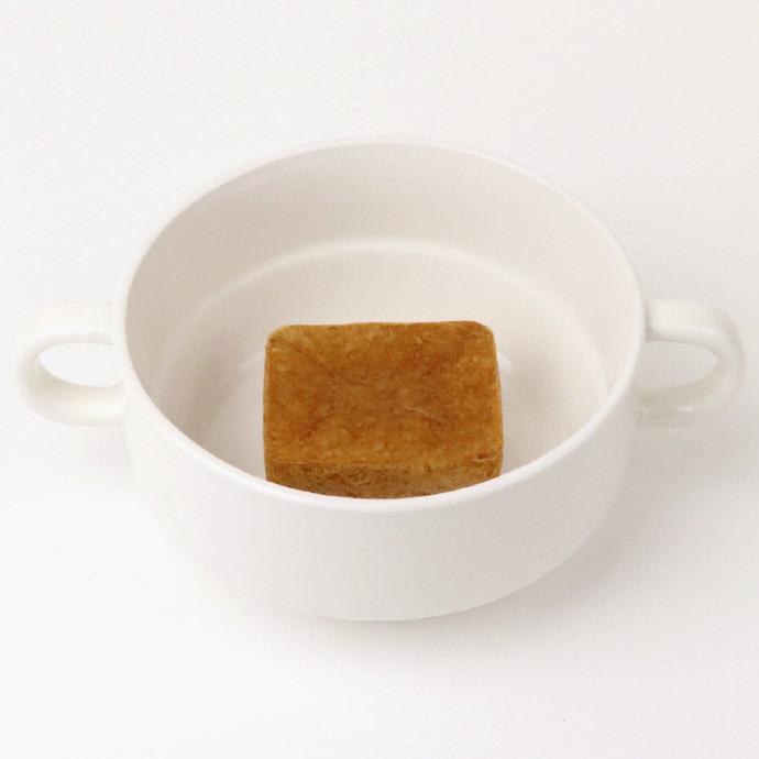 うんと健康 あわたまオニオンスープ 5食入り    【コスモス食品 フリーズドライ 国産 国内産 化学調味料無添加】_画像3