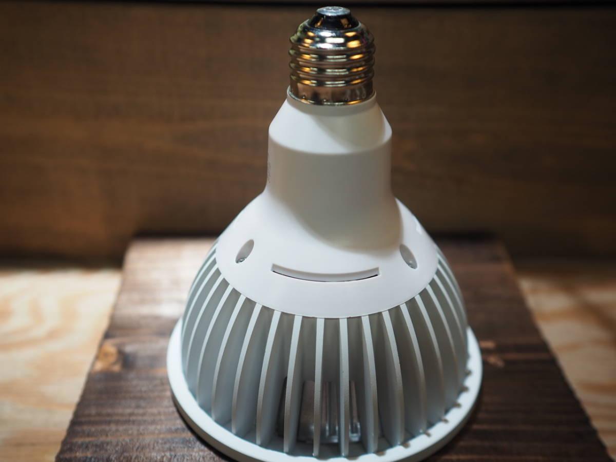 ◆TSUKUYOMI LED-20W / 植物育成ライト チランジア アガベ ビカクシダ エアプランツ アクアリウム(送料込み)-02 常葉植物園