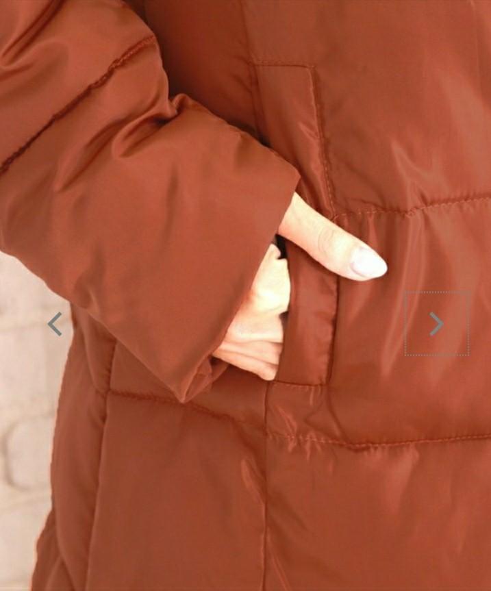 ダウン ダウンジャケット 中綿ロングコートフェイクダウンジャケットキルティングコートアウター
