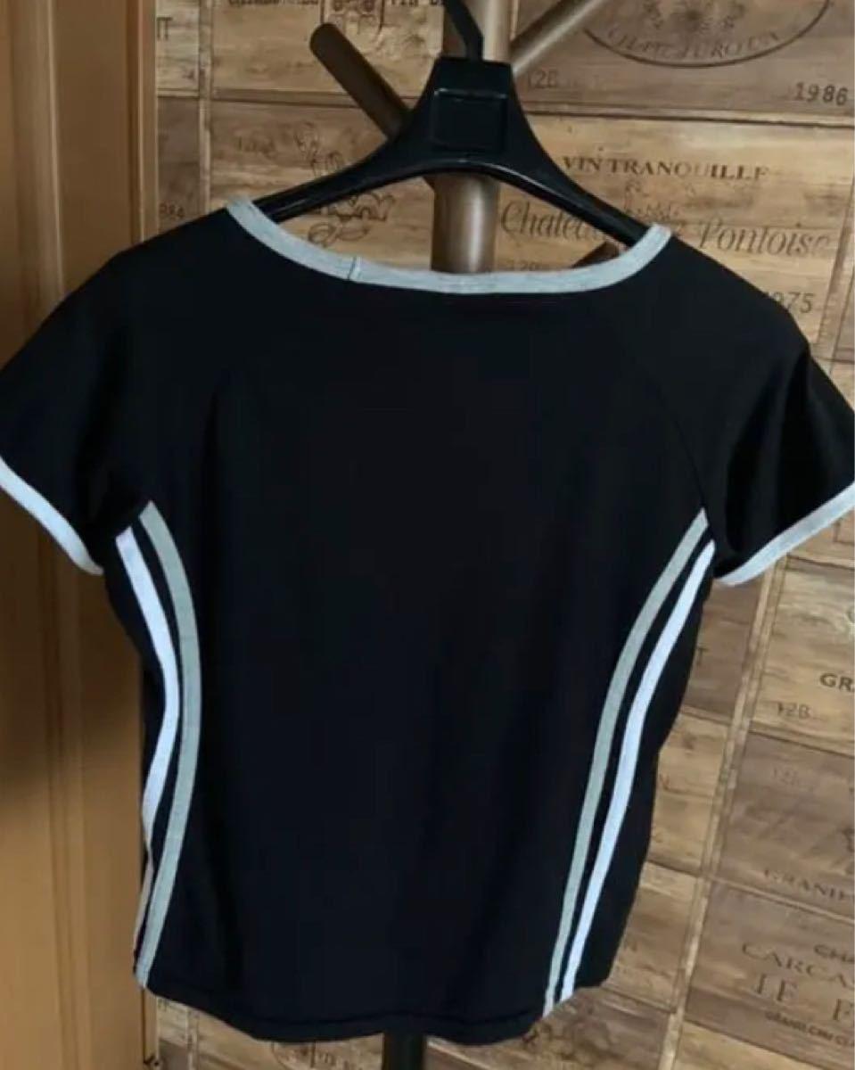ニューバランス new balance Tシャツ