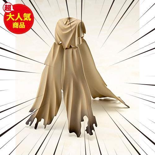 【最安×即決】モデリングサポートグッズ ドレスアップパーツ 全長約140mm クラッシュマント NONスケール HY-947 プラモデル M.S.G_画像10