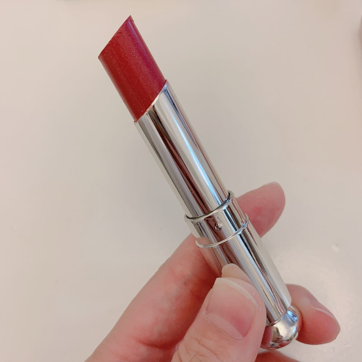 Dior 口紅 リップスティック ルージュ ADDICT ディオールアディクトリップスティック ディオールアディクト