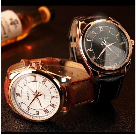 Da393☆ 高級時計男性メッシュ超薄型ステンレス鋼クォーツ腕時計男性時計リロイ hombre レロジオ masculino_画像1