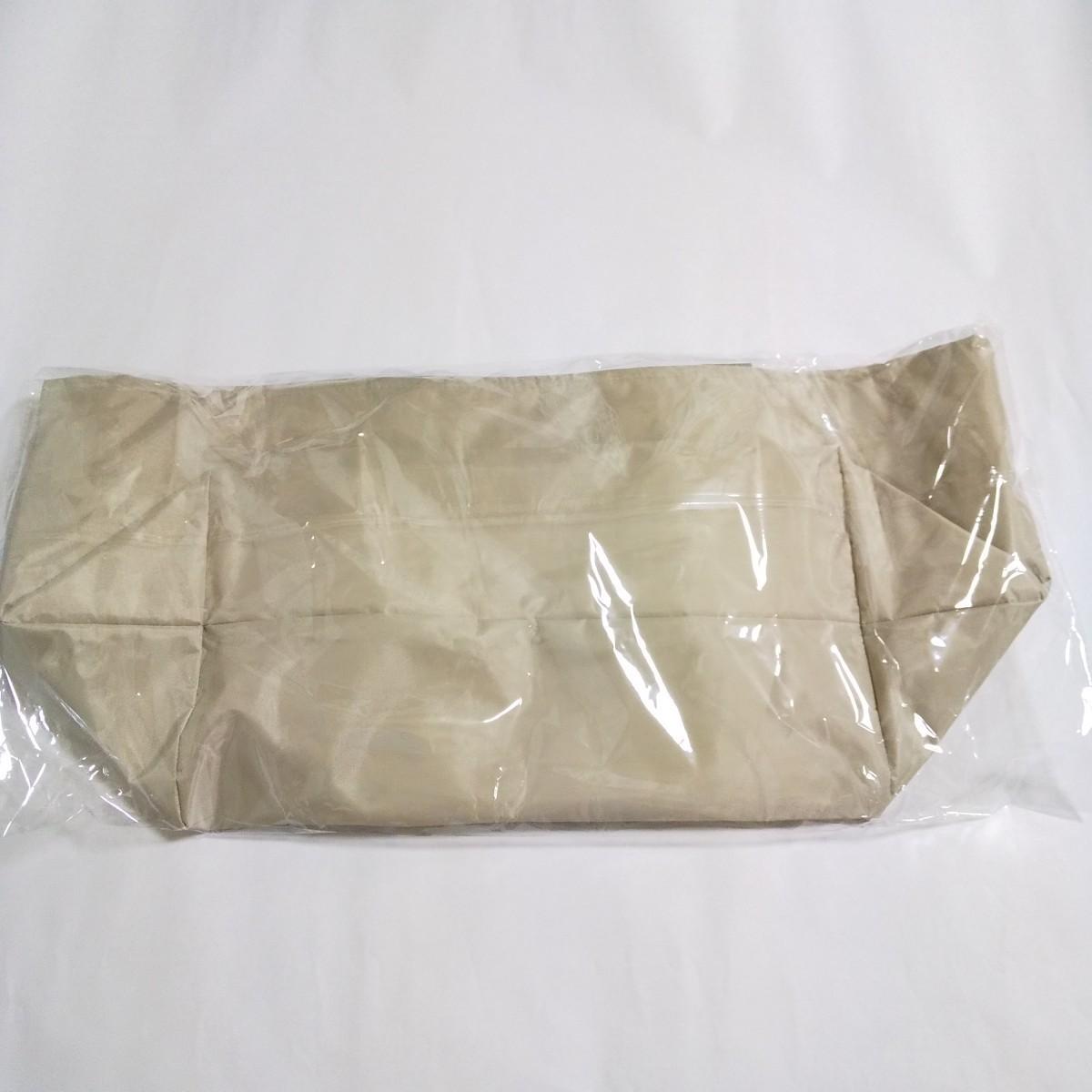 ムーミン アルミシート付きショッピングバッグ タイトー バック バッグ エコバッグ 保冷バッグ 保冷 MOOMIN ちびのミイ