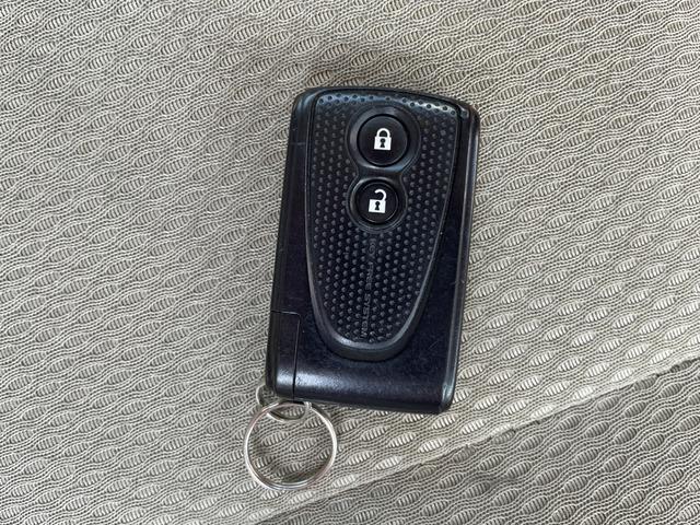 ◆千葉発◆ 平成24年 ルクラ L ワンオーナー ETC@車選びドットコム_画像の続きは「車両情報」からチェック