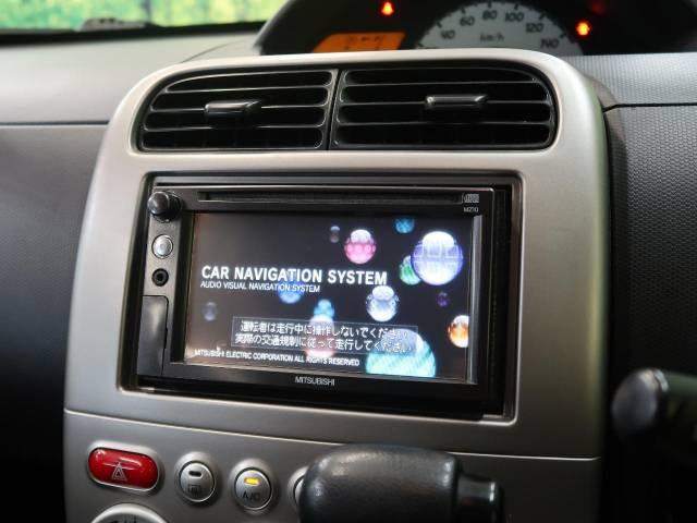 平成22年 トッポ ジョイフィールド @車選びドットコム_画像の続きは「車両情報」からチェック