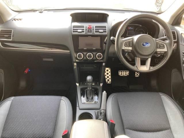 「平成28年 フォレスター 2.0 Sリミテッド 4WD @車選びドットコム」の画像2