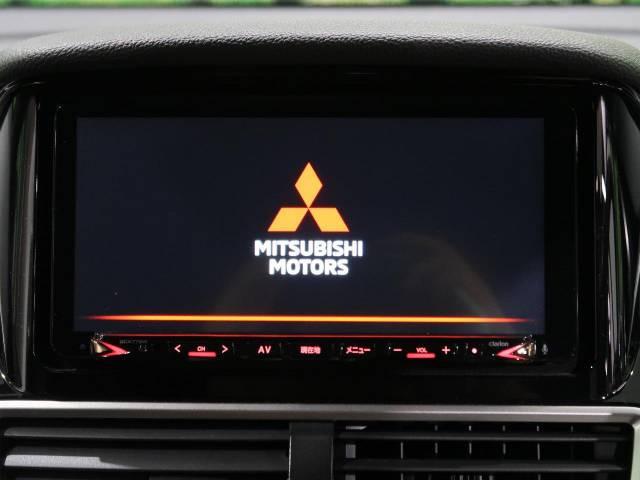 令和2年 エクリプスクロス 1.5 ブラック エディション @車選びドットコム_画像の続きは「車両情報」からチェック
