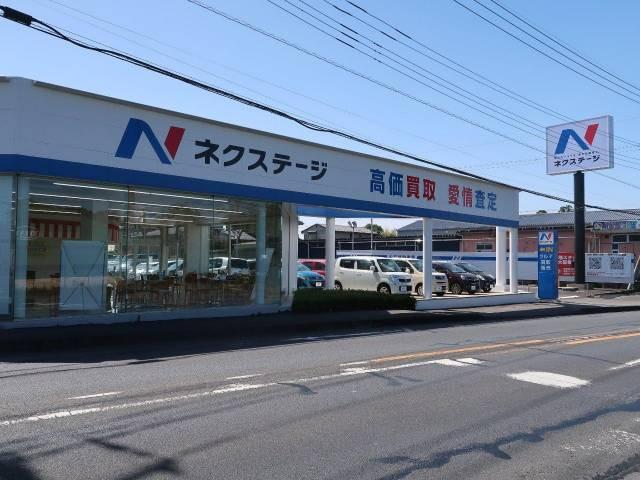 「平成31年 N-BOXカスタム G L ターボ ホンダセンシング @車選びドットコム」の画像3