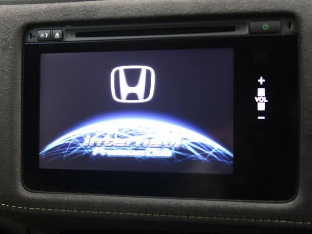 「平成28年 ヴェゼル 1.5 ハイブリッド RS ホンダセンシング @車選びドットコム」の画像3