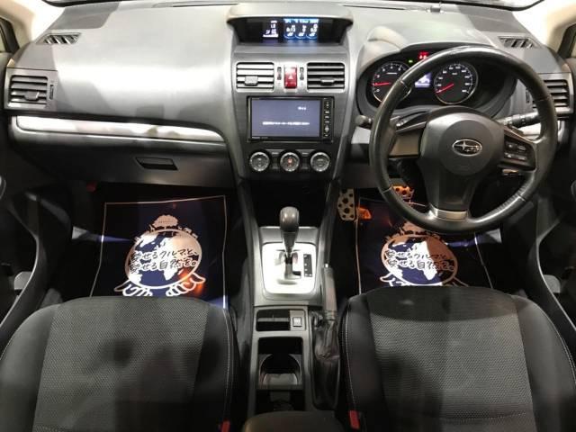 「平成25年 XV 2.0i-L アイサイト@車選びドットコム」の画像2
