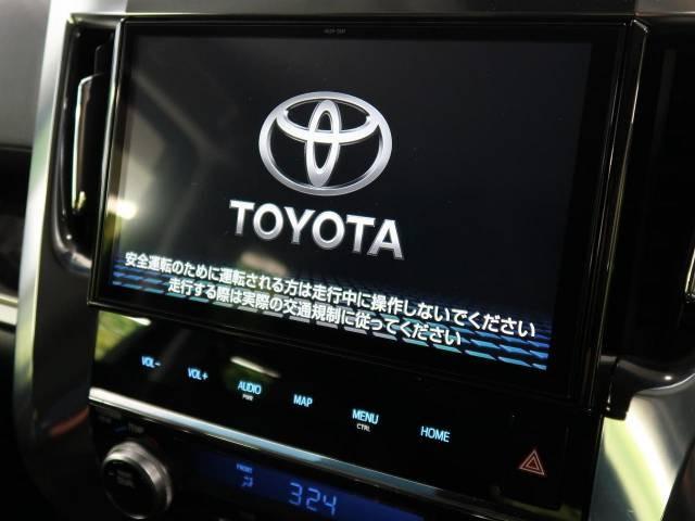 「平成30年 アルファード 2.5 S @車選びドットコム」の画像3
