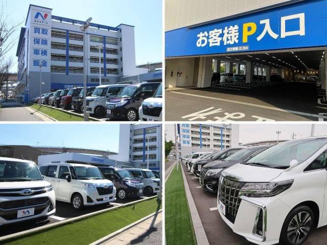 「平成29年 C-HR S@車選びドットコム」の画像3