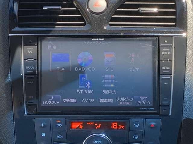 「厳選中古車【インディオ富山】 平成26年 日産 セレナ 2.0 ハイウェイスター S-HYBRID アルパイン@車選びドットコム」の画像3