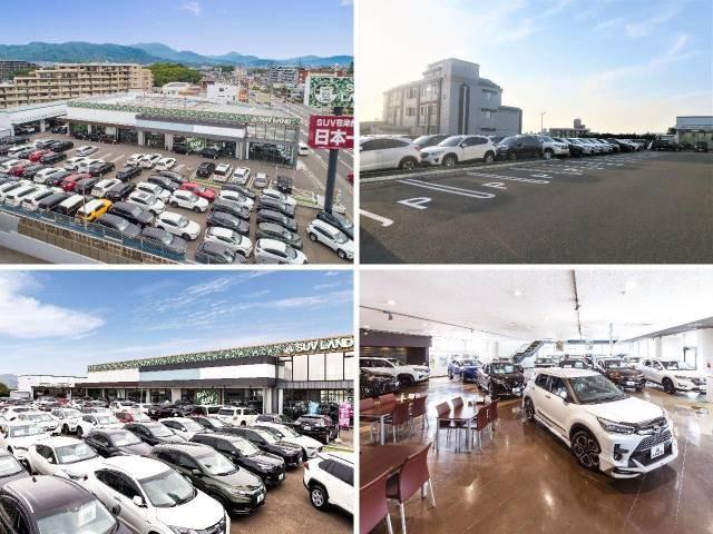 「平成31年 CX-5 2.2 XD エクスクルーシブ モード @車選びドットコム」の画像3