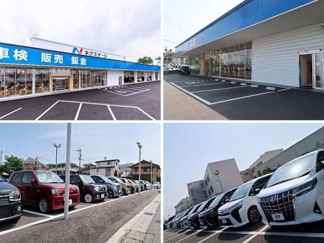 「平成30年 N-BOX G ホンダセンシング @車選びドットコム」の画像3