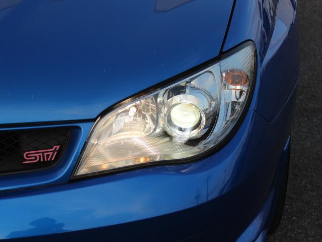 GT-R 買取・スポーツカー専門店 高価買取中!GTNET名古屋 インプレッサWRX WRX STI@車選びドットコム_画像の続きは「車両情報」からチェック