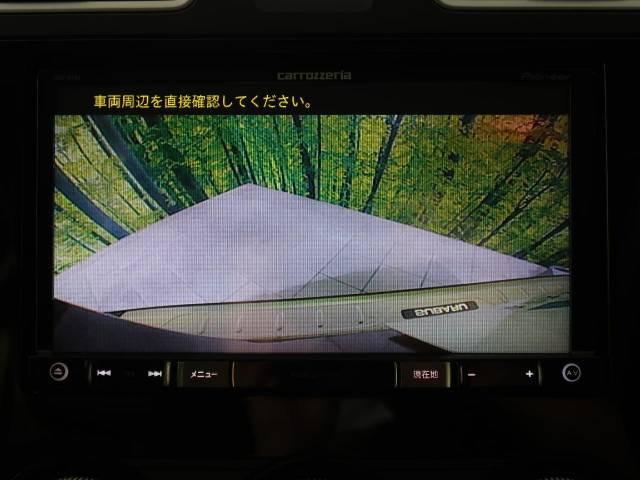 平成28年 フォレスター 2.0 XT アイサイト 4WD @車選びドットコム_画像の続きは「車両情報」からチェック