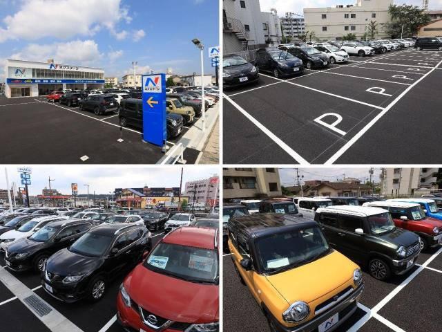 平成31年 シエンタ 1.5 X @車選びドットコム_画像の続きは「車両情報」からチェック