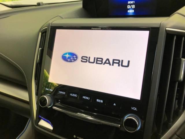 平成29年 インプレッサスポーツ 2.0 i-S アイサイト 4WD @車選びドットコム_画像の続きは「車両情報」からチェック