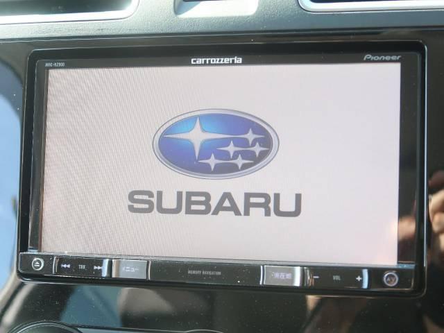 平成28年 フォレスター 2.0 Sリミテッド 4WD @車選びドットコム_画像の続きは「車両情報」からチェック