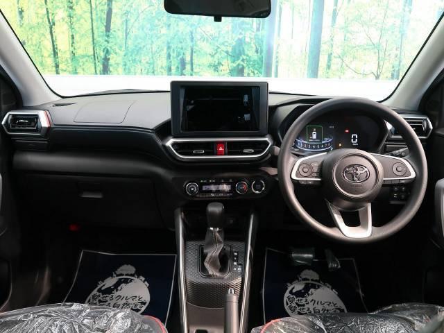 「令和2年 ライズ 1.0 G @車選びドットコム」の画像2
