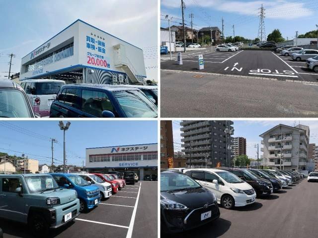 「平成29年 ハリアー 2.0 プログレス @車選びドットコム」の画像3