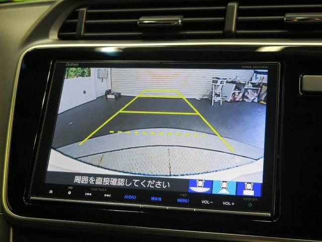 平成30年 グレイス 1.5 ハイブリッド EX ホンダセンシング @車選びドットコム_画像の続きは「車両情報」からチェック