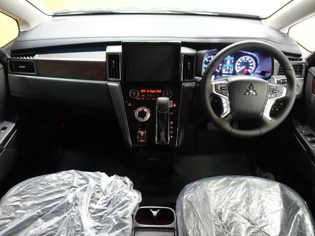 「令和3年 デリカD:5 2.0 G パワーパッケージ @車選びドットコム」の画像2