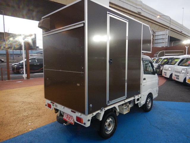 返金保証付:即納可能! 平成28年 スクラムトラック KC エアコン・パワステ 4WD 新規製@車選びドットコム_画像の続きは「車両情報」からチェック