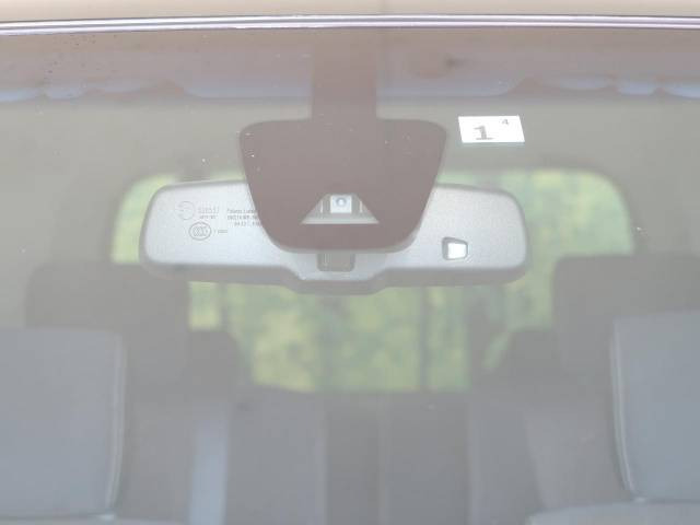 「平成27年 セレナ 2.0 ハイウェイスター Vセレクション @車選びドットコム」の画像3