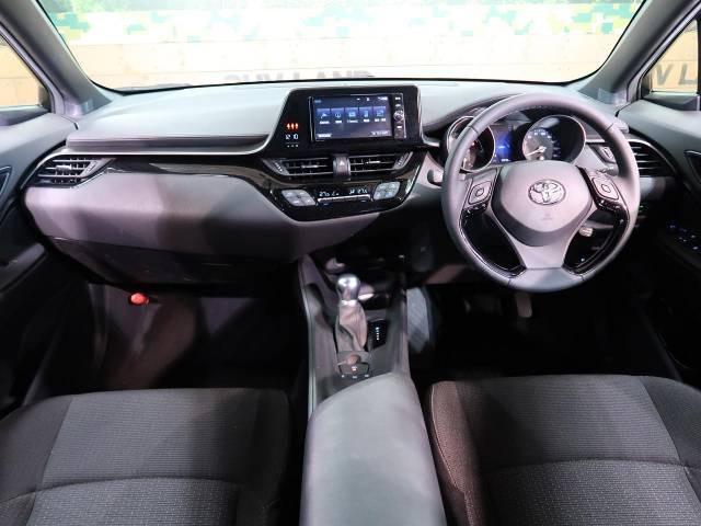 「平成30年 C-HR S LEDパッケージ@車選びドットコム」の画像2