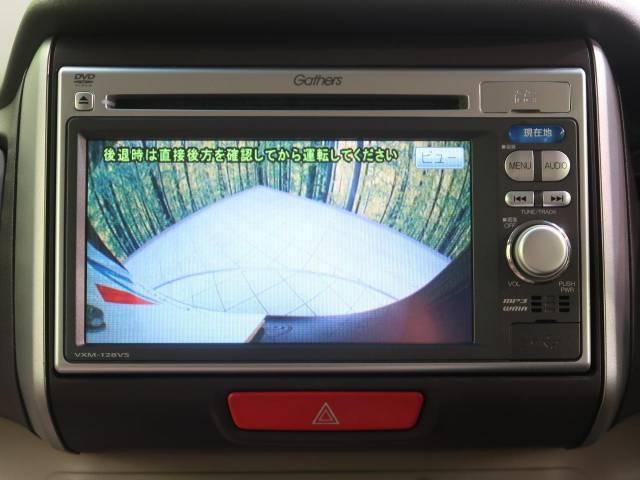 「平成24年 N-BOX G Lパッケージ @車選びドットコム」の画像3