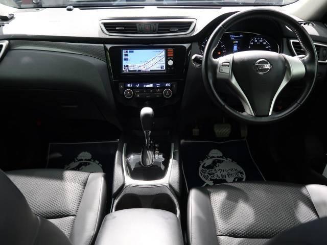 「平成26年 エクストレイル 2.0 20X エマージェンシーブレーキパッケー@車選びドットコム」の画像2