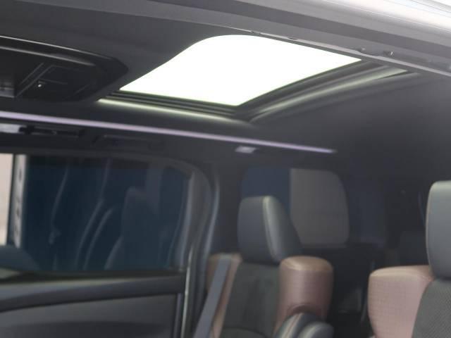 「平成29年 アルファード 2.5 S Aパッケージ タイプ ブラック @車選びドットコム」の画像3