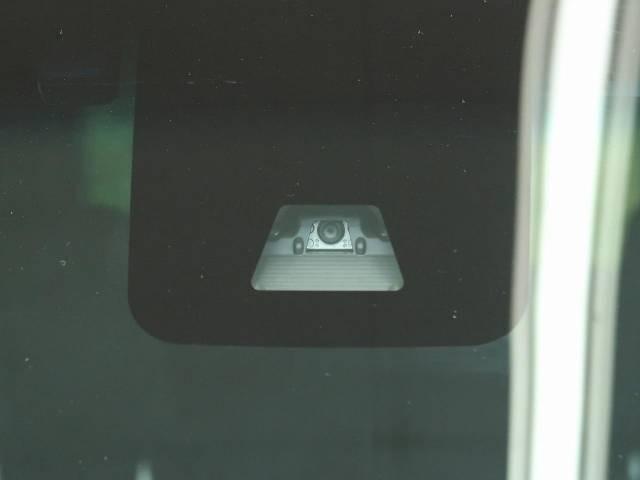 平成29年 ピクシスメガ Gターボ SAII @車選びドットコム_画像の続きは「車両情報」からチェック