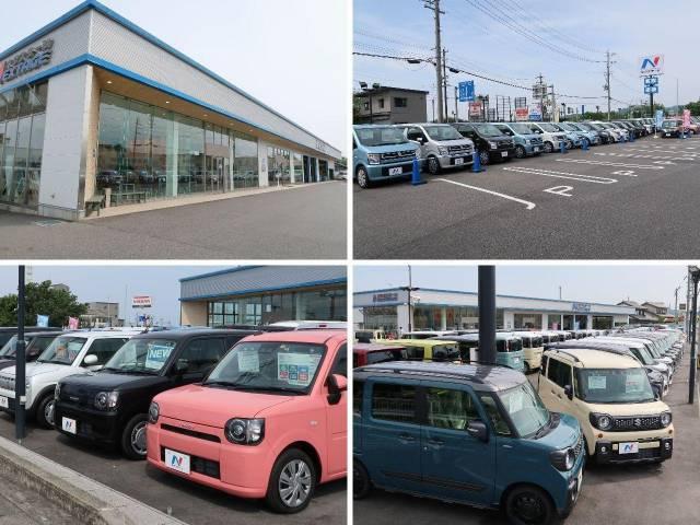 「令和2年 タント X セレクション @車選びドットコム」の画像3