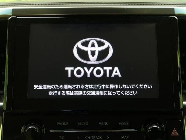 「令和3年 アルファード 2.5 X @車選びドットコム」の画像3
