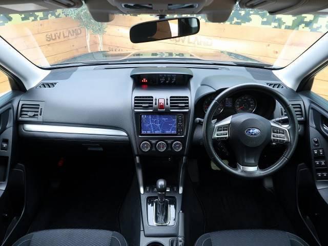 「平成24年 フォレスター 2.0i-S アイサイト 4WD @車選びドットコム」の画像2