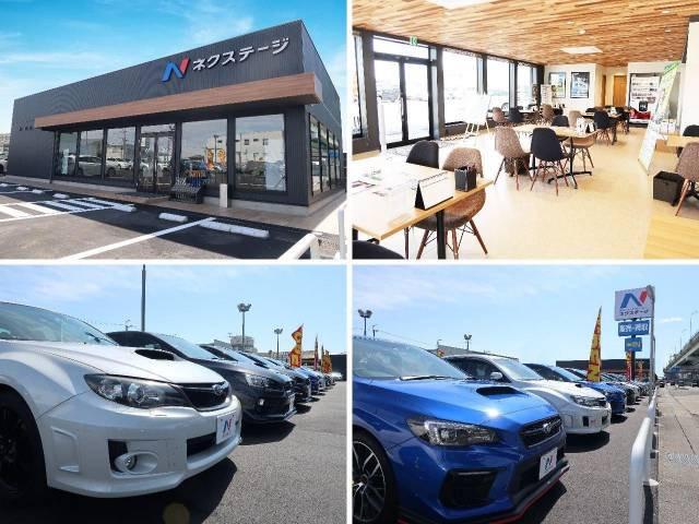「平成31年 フォレスター 2.5 エックスブレイク 4WD @車選びドットコム」の画像3