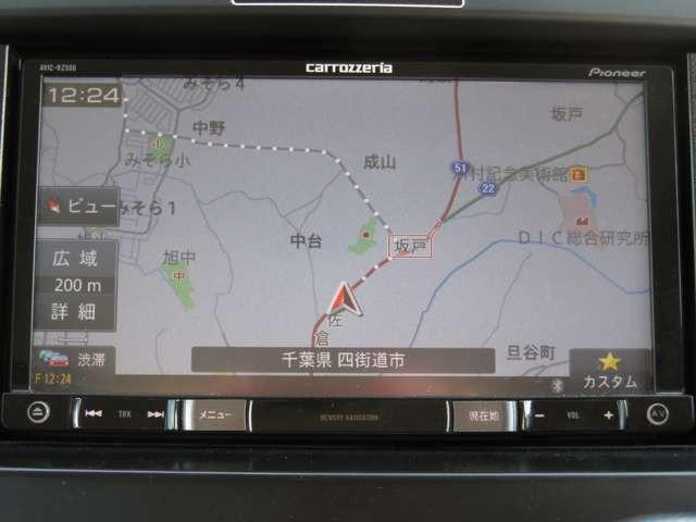 「平成29年 ソリオ 1.2 G 左側パワースライドドア 社外メモリ@車選びドットコム」の画像3
